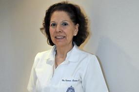 Carmen Reinoso
