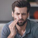 ¿Es doloroso un tratamiento de conducto?